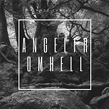 Angel From Hell EP