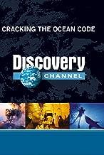 Cracking the Ocean Code