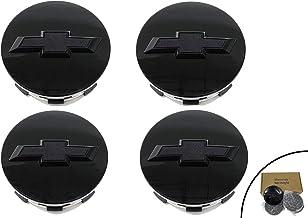 Online Automotive OLACFFT5848 Premium Fuel Filter