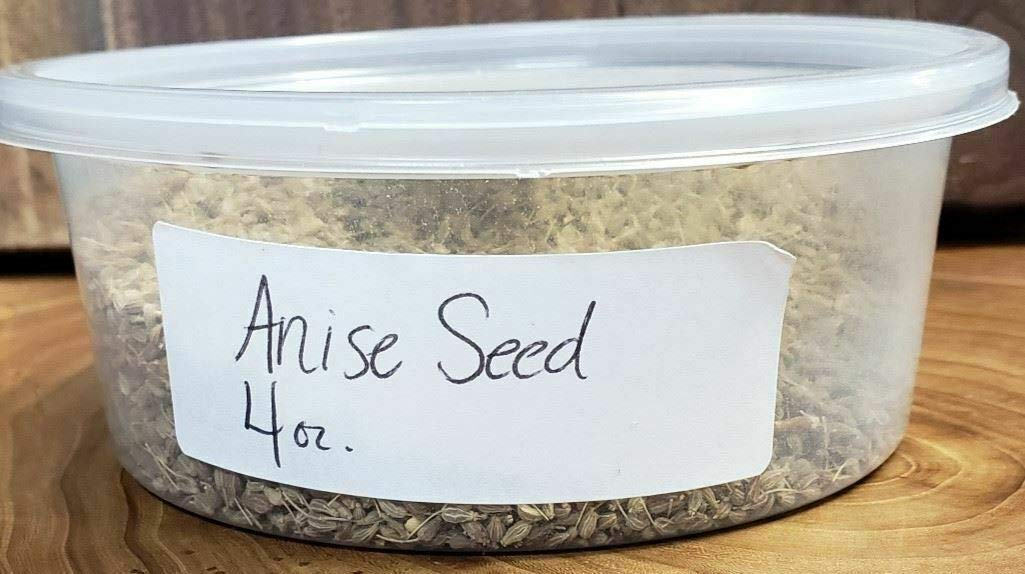sale Anise Popular product Seed