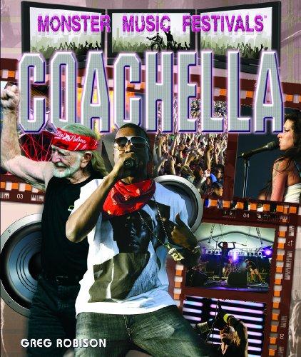 Coachella (Monster Music Festivals)