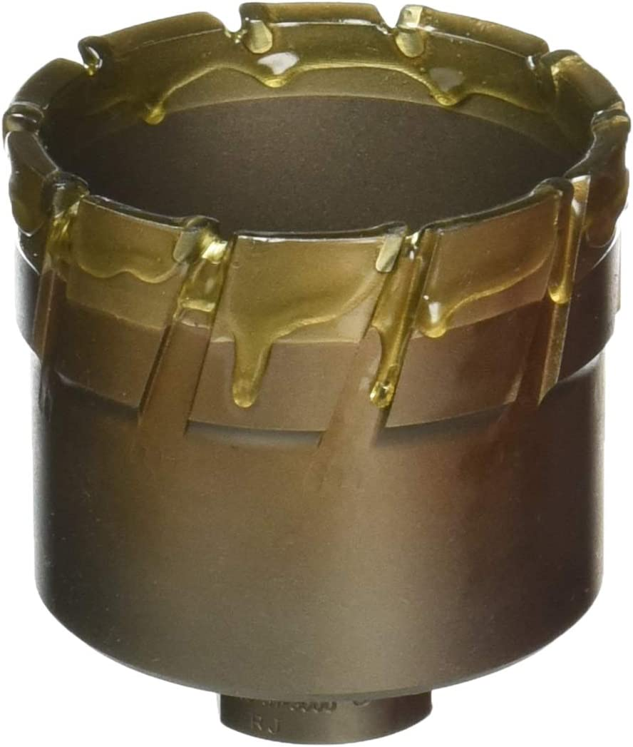 MILWAUKEE'S Threaded Steel Our shop most popular Hawg 49-57-3000 online shop 3 In Cutter