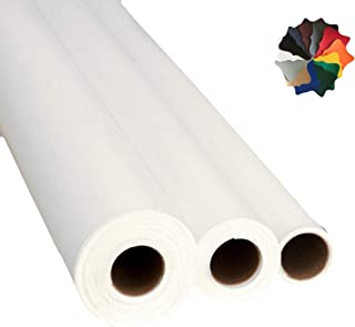 vinyl covered cotton fabric