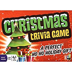 Christmas Party Ideas For Teens.Printable Christmas Party Games For Teens It S Free