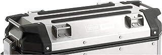 Givi E146 Protective Adhesive Rubber Strips for Trekker Outback Saddlebag