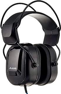 electric drum kit headphones