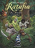 Ratafia - Tome 06: Fitzcarraldies (Humour)