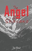 The Angel of Shavano