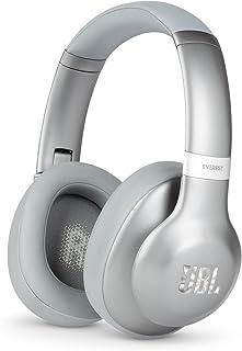 JBL Everest Over-ear Bluetooth Headphone , Silver(V710BT)