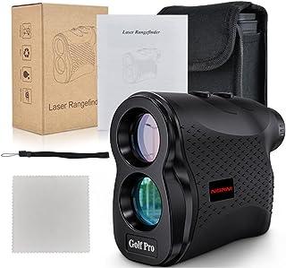 Dispositivo di visione notturna, Dimensioni del tubo di collegamento in Metallo universale, Visione Digitale ad alta defin...