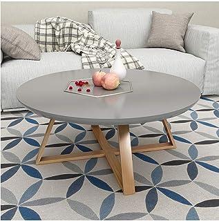 Amazon Fr Table Ronde Ikea