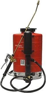 Birchmeier 109-561-01 Flox 10K Backpack Sprayer