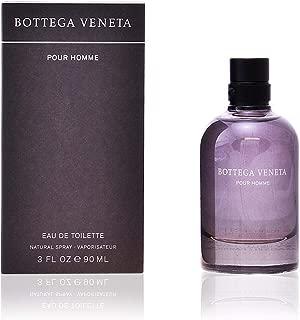 Bottega Veneta Pour Homme Eau De Toilette Spray 90ml/3oz