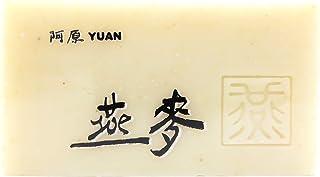 ユアンソープ オートミール 固形 100g
