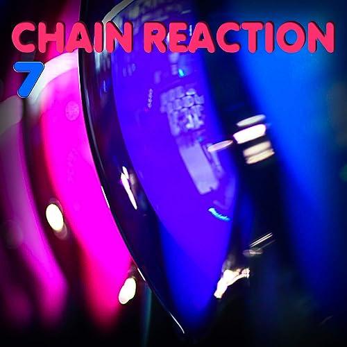 Sex Machine (Jean Charles Sonic Remix) by Vinylsurfer Mario De