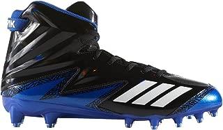 adidas Freak X Carbon High Cleat - Men's Football