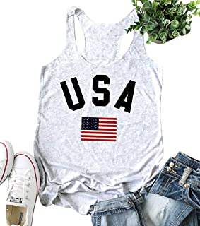Best 4th of july tank tops Reviews