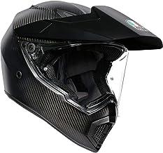 Dainese SpA AX-9 Helmet - Carbon (LARGE) (CARBON)