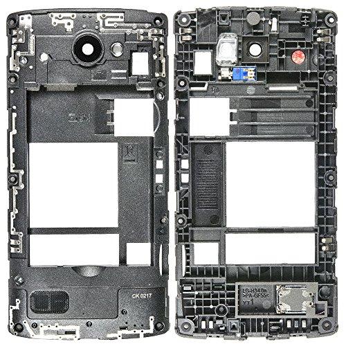 Original LG Mainframe Mittelcover für LG H340N Leon 4G - ACQ87898001