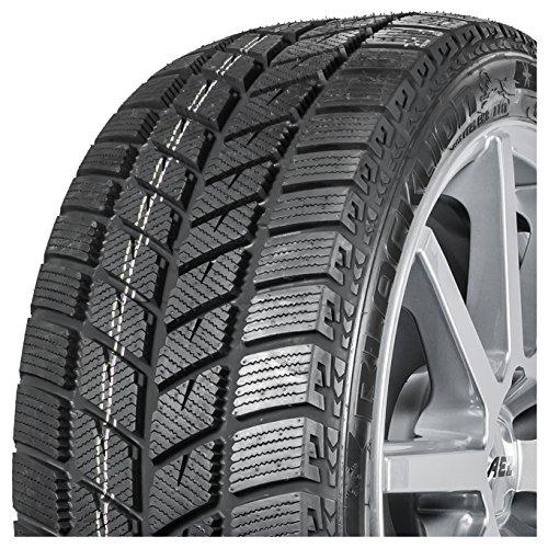 Blacklion 215/60 R16 99H BW56 XL PKW Winterreifen