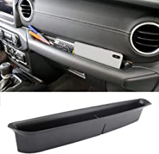 Best jeep wrangler battery tray Reviews