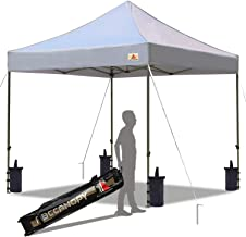 Best metal tents for sale Reviews