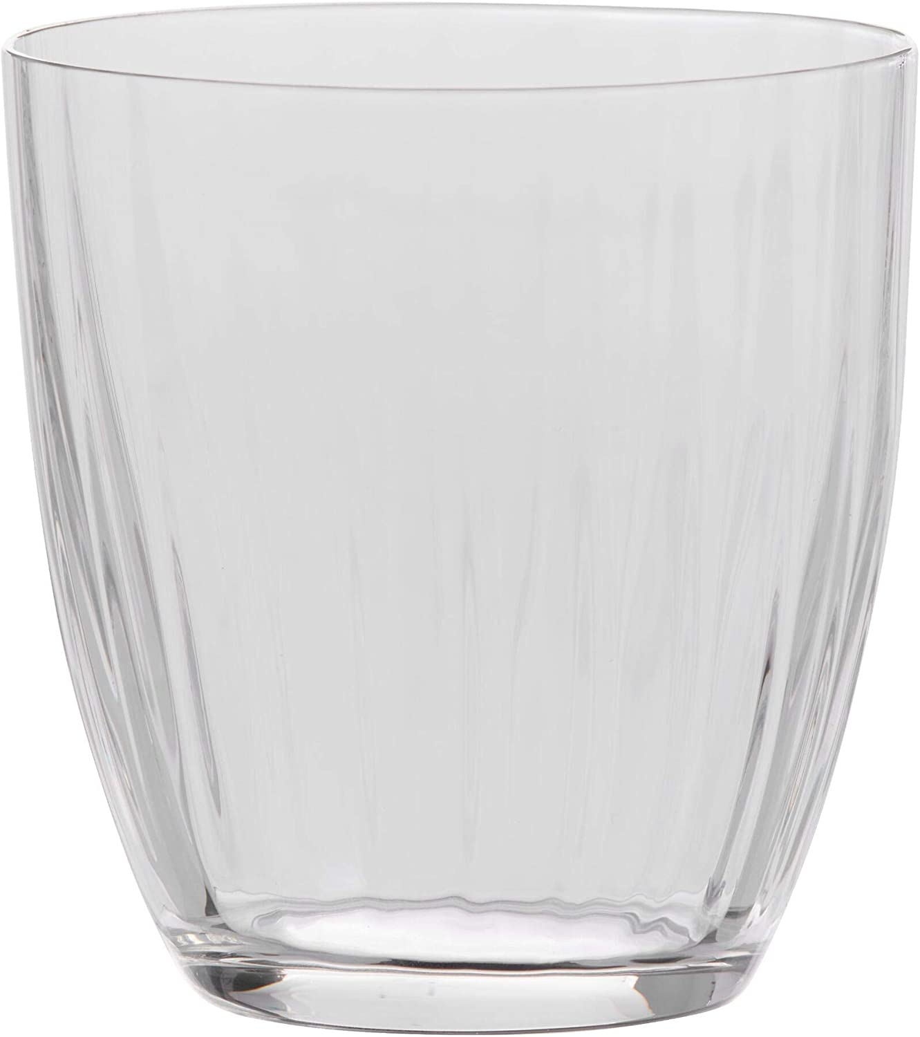 Max 57% OFF Kate Optic Stemless Selling Wine of 6 Set Glasses
