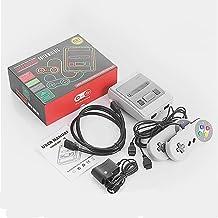 Plug & play Familiale Mini Classic Console Précharge 621 Jeux vidéo TV HDMI Sortie