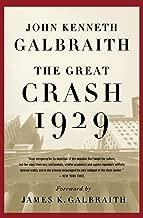 Best the great crash galbraith Reviews