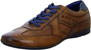 Daniel Hechter Herr 8.21248+11 låg-topp sneakers