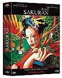 Sakuran-Version Collector