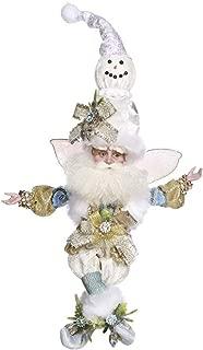 Mark Roberts Snowman Fairy Small