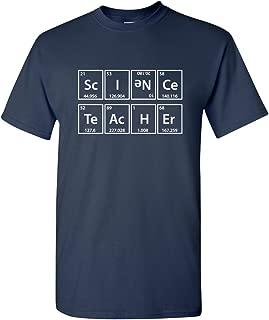 science teacher shirts