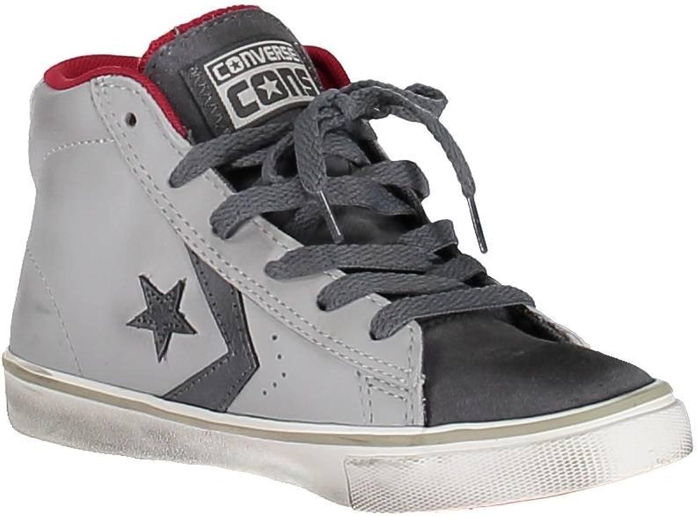 CONVERSE 655124C Sport shoes Kids