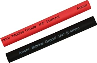 Ancor Marine Grade Electrical Heat Activated Adhesive Lined Shrink Tubing