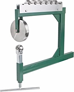 Best machine for shaping metal Reviews