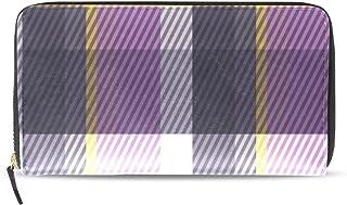 Amazon.es: alfombra geometrica - Multicolor