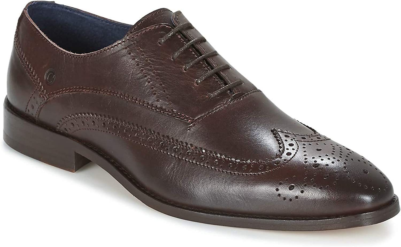 Carlington GASTI Derby shoes & Brogues Men Brown Brogues