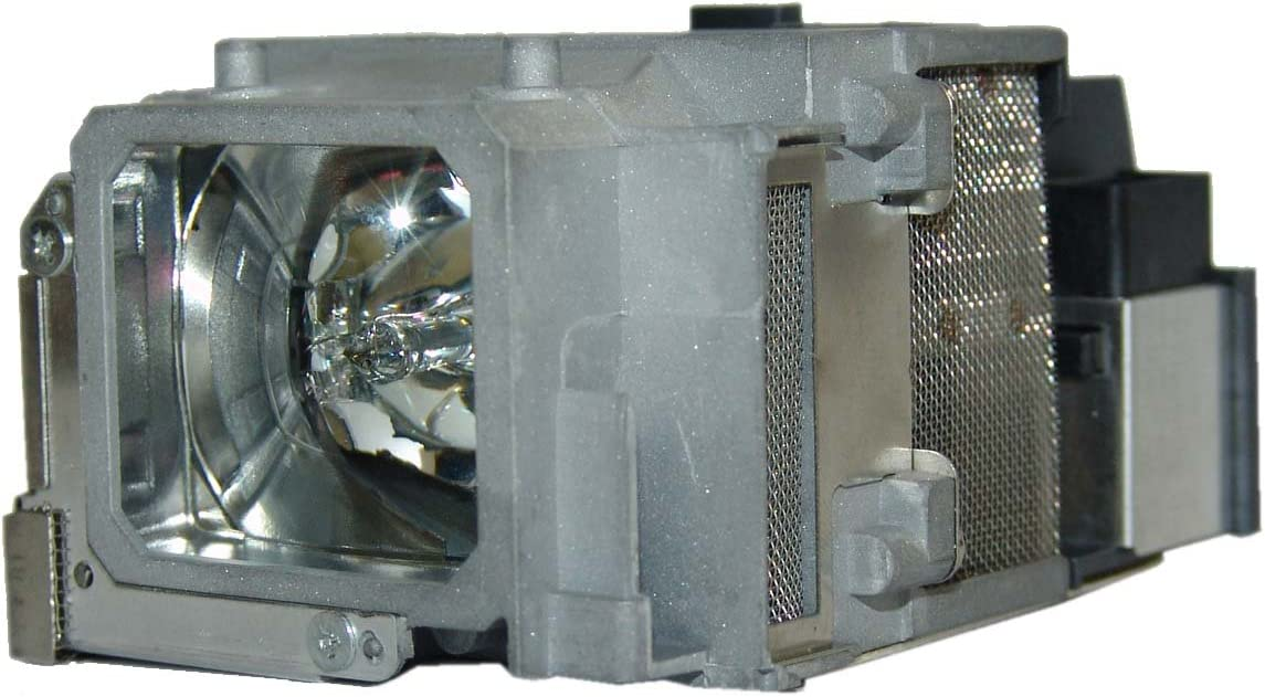 SpArc Platinum Manufacturer OFFicial shop New color for Epson H478A Lamp Projector with Enclosure