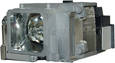 Original Osram Projector Lamp Replacement with Housing for Epson EB 1771W