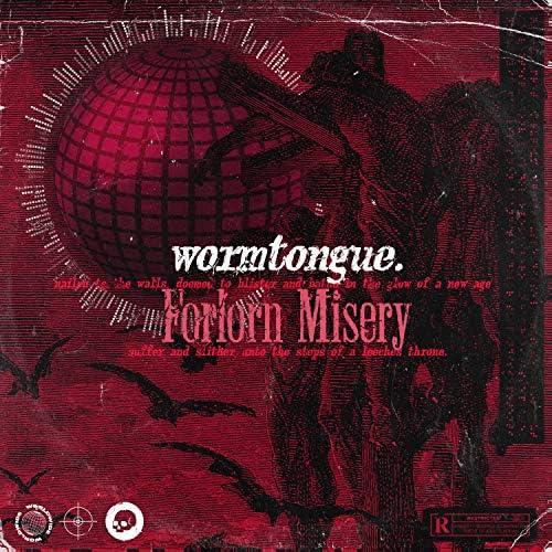 Wormtongue