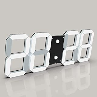 Best countdown clocks for sale Reviews