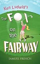 fox on the fairway play