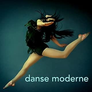 Danse Moderne: Compilation Classique pour Cours de Danse Académie de Paris, Piano Classique pour le Meilleur Danseurs