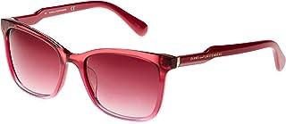 نظارة شمسية للنساء من دي في اف DVF643S
