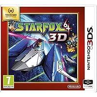 Star Fox 64 [Importación Inglesa]