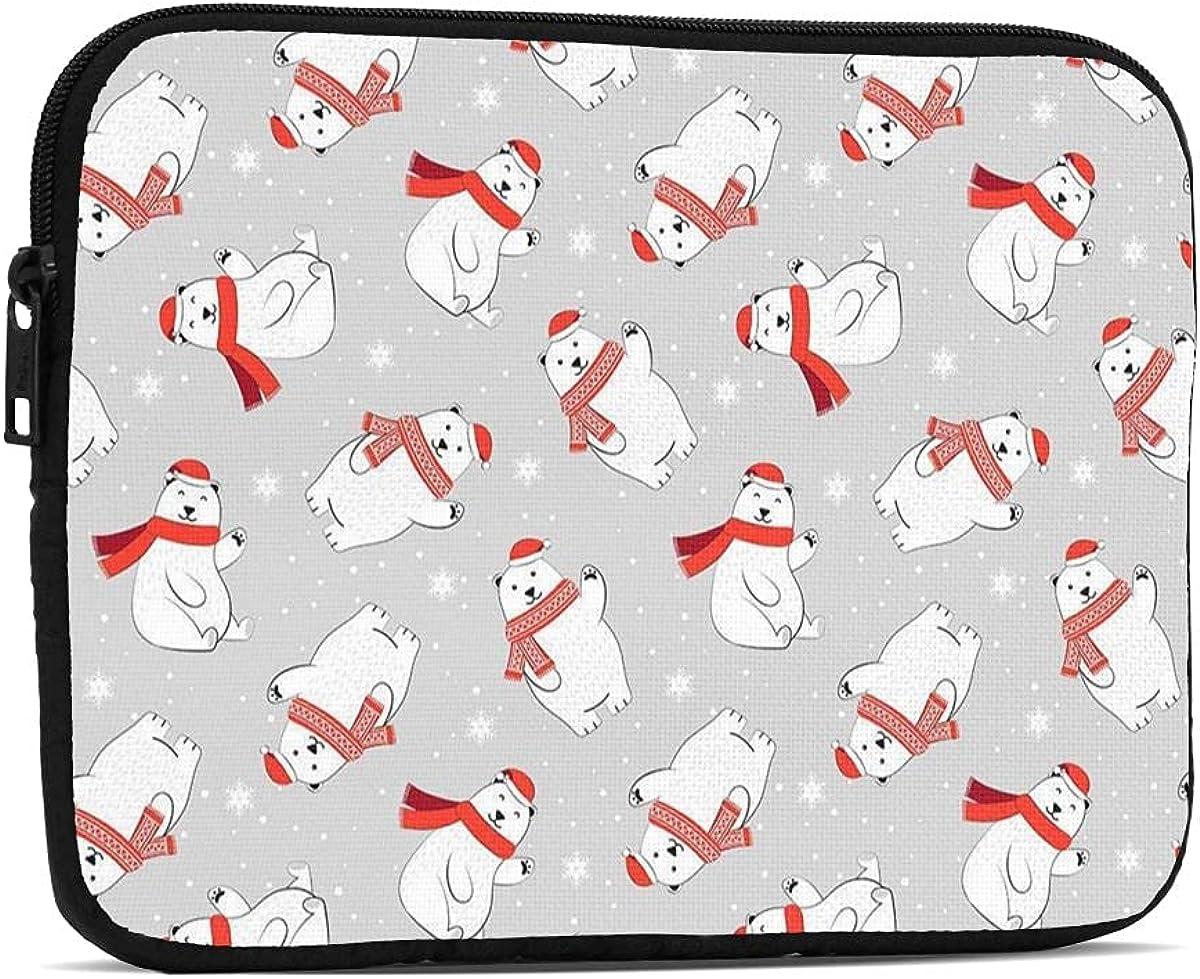Christmas iPad Mini Los Angeles Mall Brand Cheap Sale Venue Case Shockproof Sleeve 5 Tablet