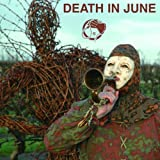 The Rule of Thirds von Death in June