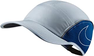 Nike Women`s Aerobill Running Hat