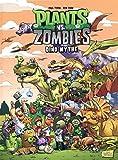 Plants vs zombies - tome 12 dino mythe - vol12